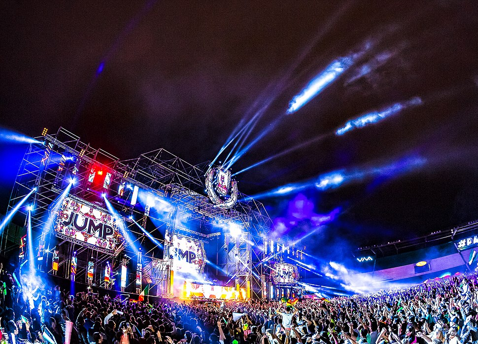 Road to Ultra - Bolivia