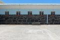 Robben Island Prison 28.jpg