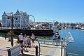 Robben Island Tour 7.jpg