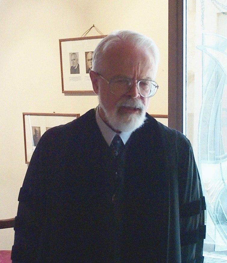 RobertMerrihewAdams20060625