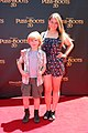 Robert and Bindi Irwin (6409140205).jpg