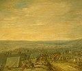 Robert van den Hoecke - A military camp.jpg