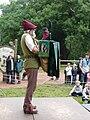 Robin Hood Festival 39.jpg