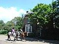 Robin Hood Gate, Richmond Park - geograph.org.uk - 17631.jpg