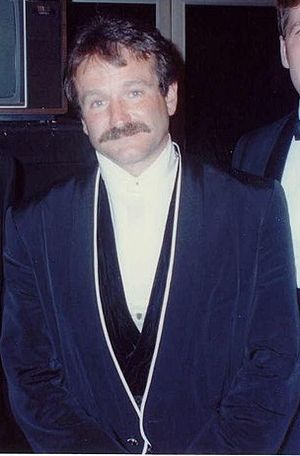 Robin Williams 1990.jpg