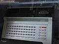 Robotron Z9001.jpg