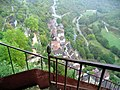 Rocamadour - panoramio - Colin W (7).jpg