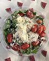 Rocca Salad.jpg