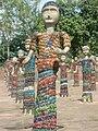 Rock Garden Chandigarh India (7).JPG