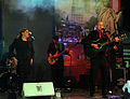 Rocking out With Night Wing 120321-F-EV509-466.jpg