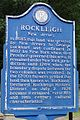 Rockleigh Historic District sign.jpg