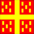 Rocourt-drapeau.jpg