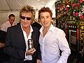 Rod Stewart Rockstar Energy Drink.jpg