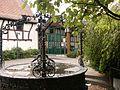 Rodgau Brunnen 20.jpg
