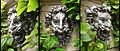 Rodin Serres d'Auteuil Mascaron A3.jpg