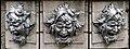 Rodin Serres d'Auteuil Mascaron E2.jpg