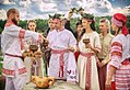 Rodnover wedding in Russia.jpg