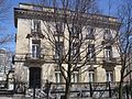 Rodolphe Forget House 02.jpg