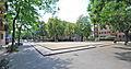 Roentgenplatz-2.jpg