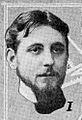 Roger Boucher - Comoedia Illustré 1910.jpg