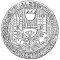 Roger IV of Foix2.jpg