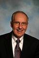 Roger T. Stewart - Official Portrait - 82nd GA.jpg