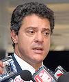 Roger agnelli.JPG