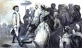 Roger de Beauvoir Le Chevalier de Saint-Georges V1, 1840 p206.png