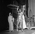 Rolf Berntzen som Fyrsten av Marokko (1969).jpg
