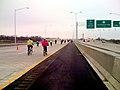 Roll The Tollway (2055548992).jpg