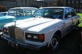 Rolls Royce Silver Spirit 1985.jpg