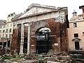 Roma, Portico d'Ottavia (3).jpg