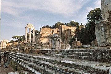 Roma-Foro Romano.jpg