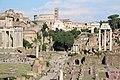 Roma 1000 204.jpg