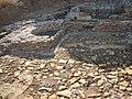 Roman Baths, Luz (3576225721).jpg