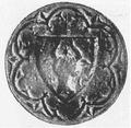 Roman I ,pecete.PNG