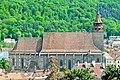 Romania-2026 - Black Church (7664458610).jpg