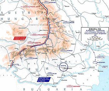 Romania-WW1-1