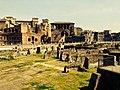 Rome Ruins (86731821).jpeg