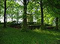Rommenhöller-Denkmal Plateau.jpg