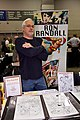 Ron Randall at Stumptown Comics Festival 2012.jpg
