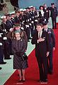 Ronald Reagan with Queen Elizabeth II.jpg