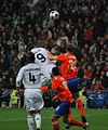 Ronaldo por alto (4136448286).jpg