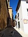Ronda, Andalucia (48794674567).jpg