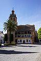 Ronda Spain (17941662253).jpg