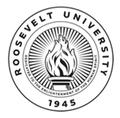 Roosevelt University seal.png