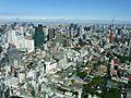 Roppongi Hills-1.jpg