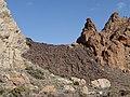 Roques de Garcia on Tenerife in Canary Islands 018.jpg