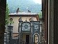 Rosazza-Parrocchiale-DSCF7915.JPG