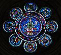 Rose Nord Cathédrale de Laon 181008 02.jpg